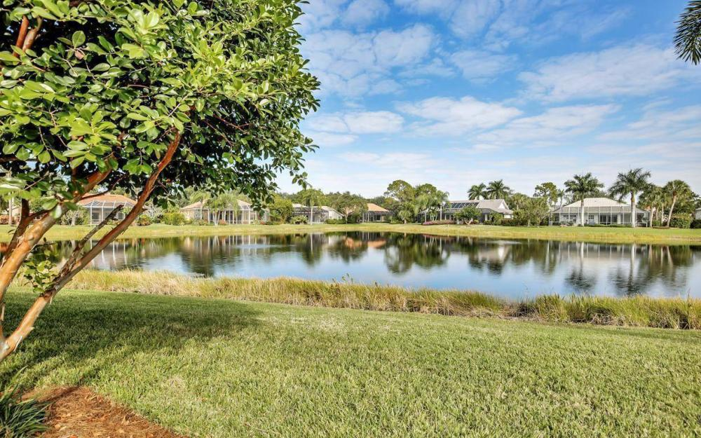 25030 Ascot Lake Ct, Bonita Springs - Home For Sale 991803507