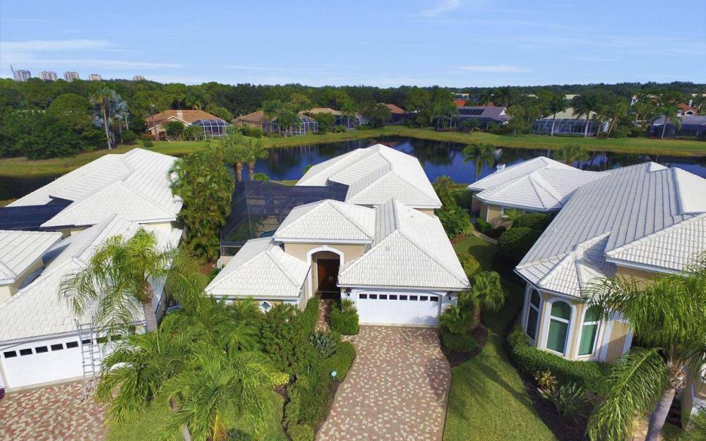 25030 Ascot Lake Ct, Bonita Springs - Home For Sale 1267750235