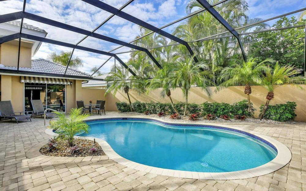 25030 Ascot Lake Ct, Bonita Springs - Home For Sale 1299817040