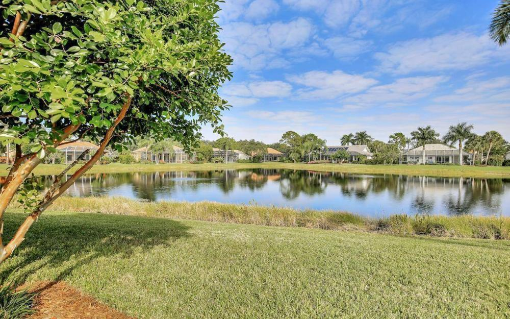 25030 Ascot Lake Ct, Bonita Springs - Home For Sale 1252602672