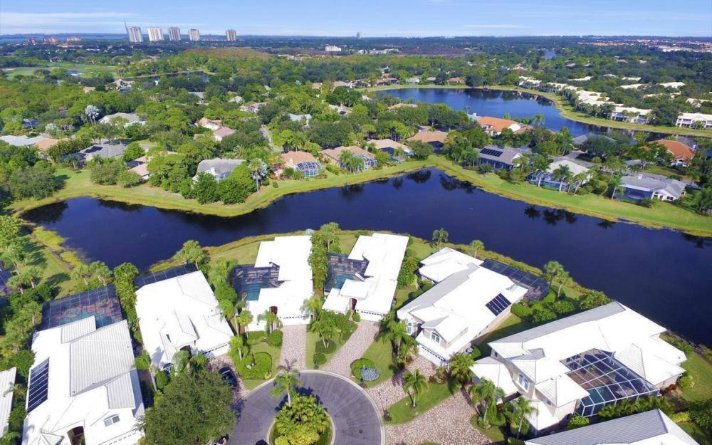 25030 Ascot Lake Ct, Bonita Springs - Home For Sale 767381245
