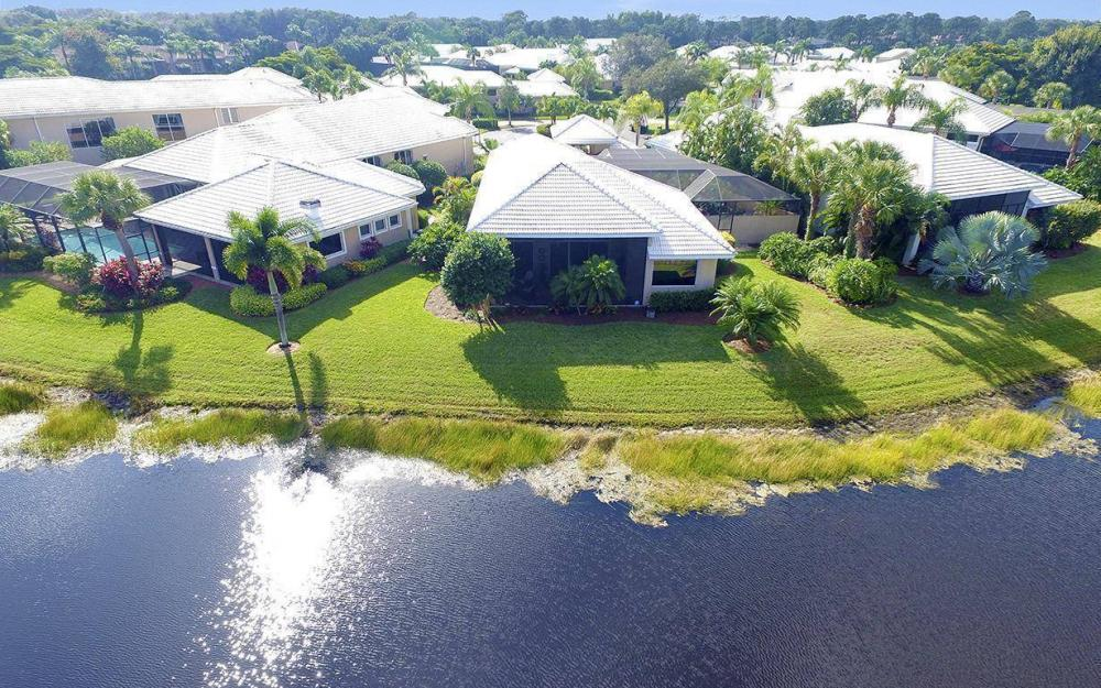 25030 Ascot Lake Ct, Bonita Springs - Home For Sale 1277816109