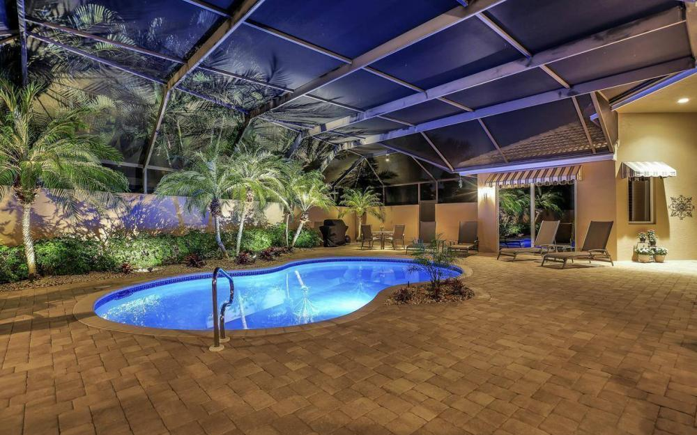 25030 Ascot Lake Ct, Bonita Springs - Home For Sale 1641586535