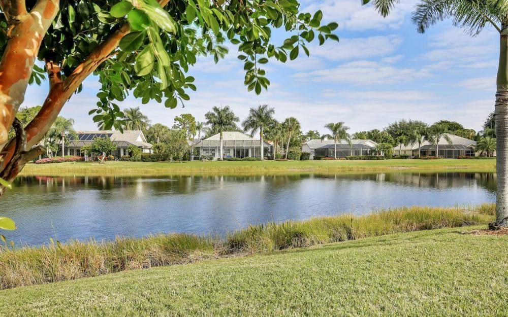 25030 Ascot Lake Ct, Bonita Springs - Home For Sale 1040773436