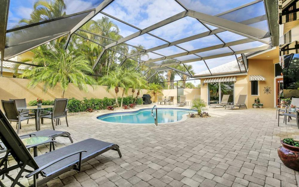 25030 Ascot Lake Ct, Bonita Springs - Home For Sale 1403164178