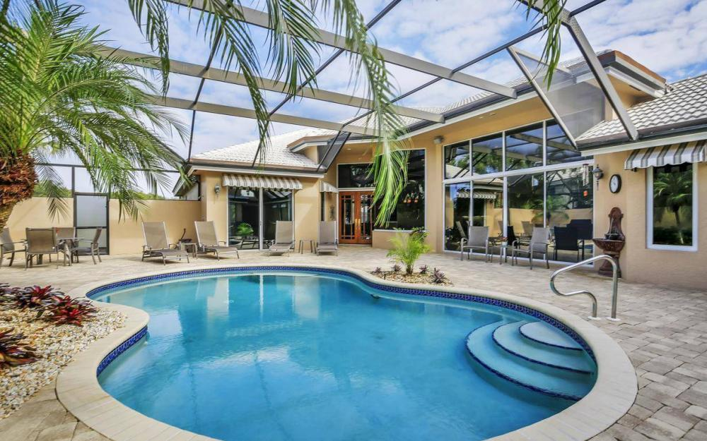 25030 Ascot Lake Ct, Bonita Springs - Home For Sale 1145272703