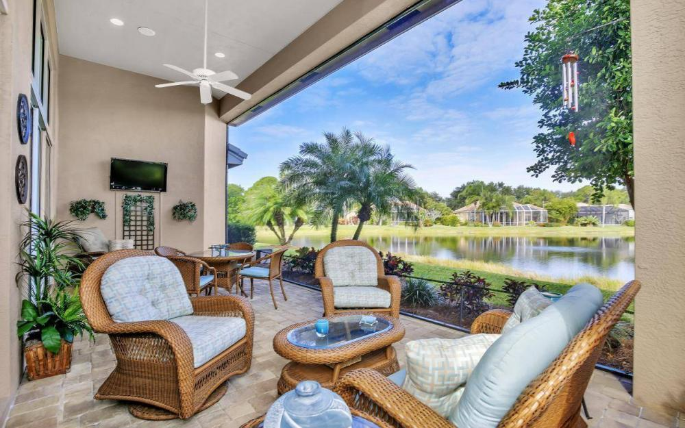 25030 Ascot Lake Ct, Bonita Springs - Home For Sale 614188244