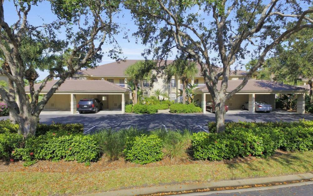 4191 Sawgrass Point Dr #101, Bonita Springs - Condo For Sale 905846303