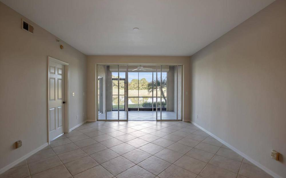 4191 Sawgrass Point Dr #101, Bonita Springs - Condo For Sale 1320656196