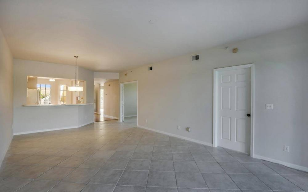 4191 Sawgrass Point Dr #101, Bonita Springs - Condo For Sale 2103462192