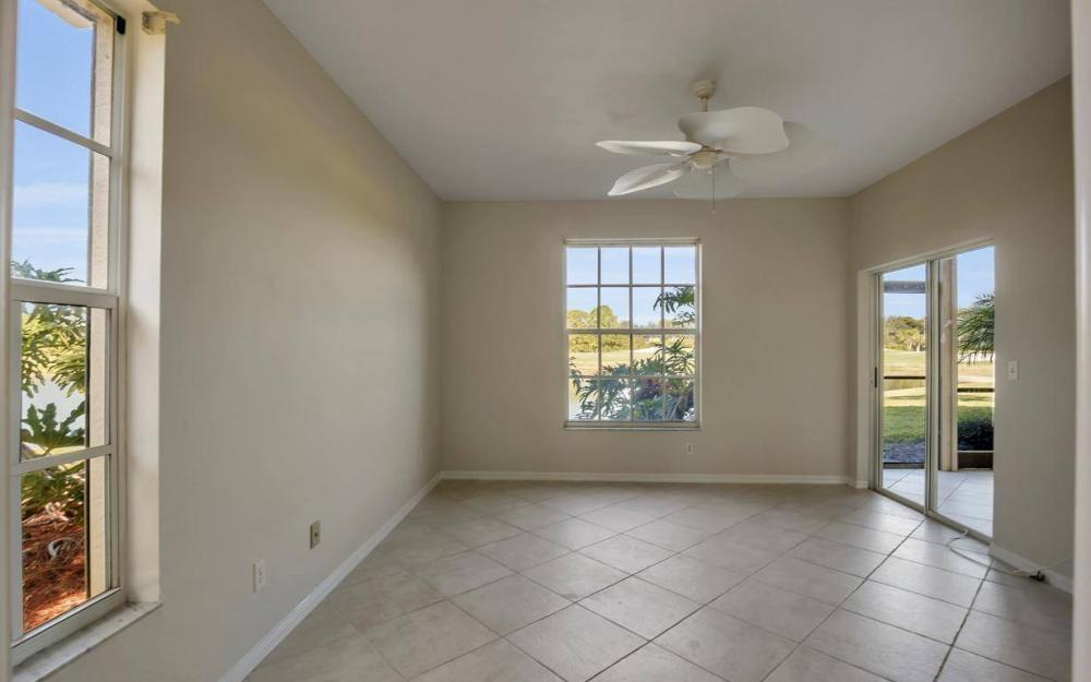 4191 Sawgrass Point Dr #101, Bonita Springs - Condo For Sale 972834796