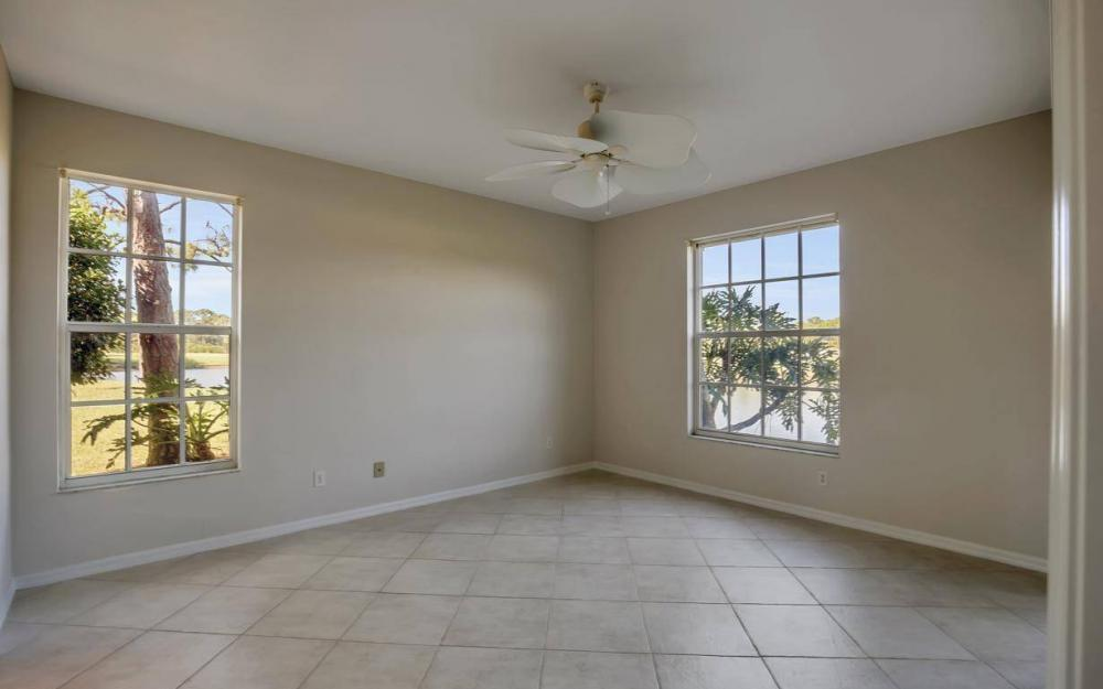 4191 Sawgrass Point Dr #101, Bonita Springs - Condo For Sale 339896339