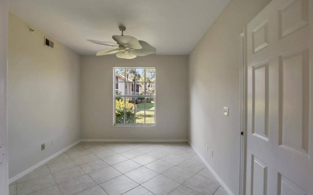 4191 Sawgrass Point Dr #101, Bonita Springs - Condo For Sale 1815651370
