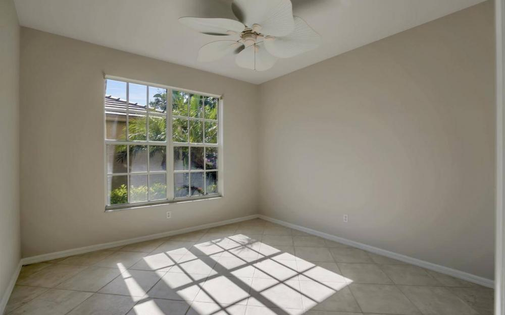 4191 Sawgrass Point Dr #101, Bonita Springs - Condo For Sale 874069889