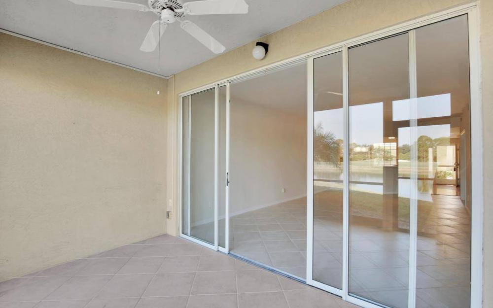 4191 Sawgrass Point Dr #101, Bonita Springs - Condo For Sale 526512903