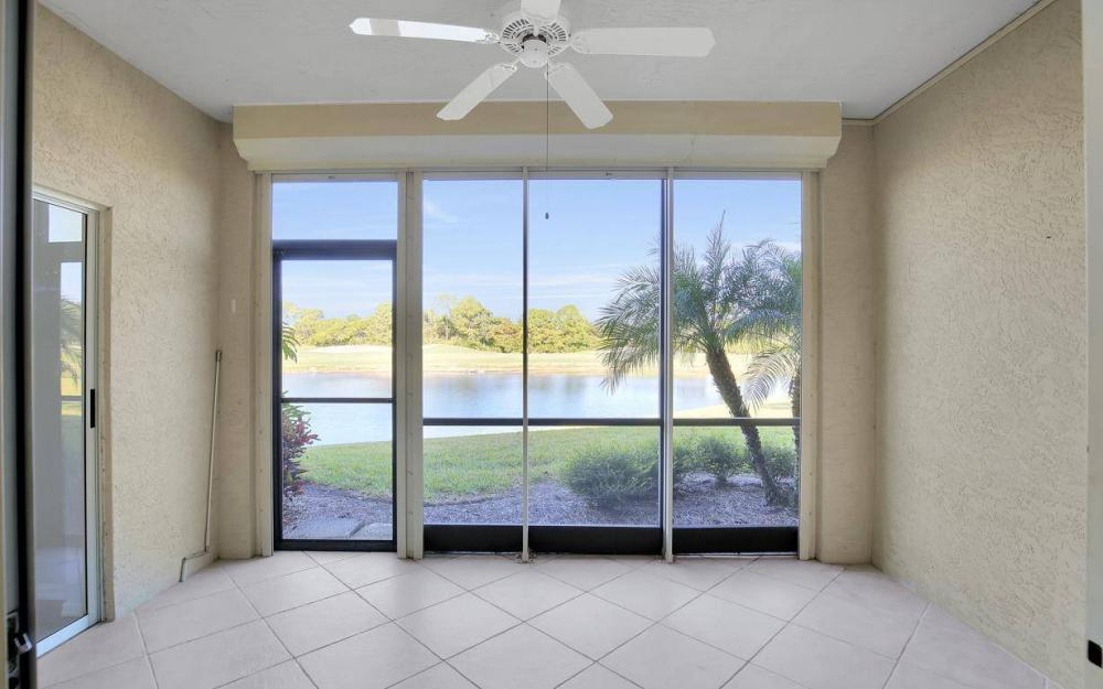 4191 Sawgrass Point Dr #101, Bonita Springs - Condo For Sale 628705524