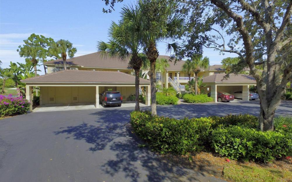 4191 Sawgrass Point Dr #101, Bonita Springs - Condo For Sale 1479883725
