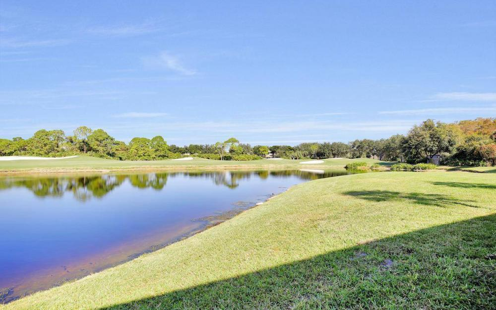 4191 Sawgrass Point Dr #101, Bonita Springs - Condo For Sale 1600766111