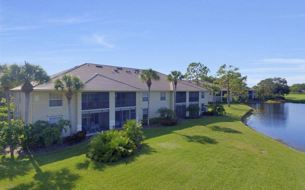 4191 Sawgrass Point Dr #101, Bonita Springs - Condo For Sale 639924383