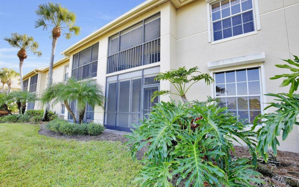 4191 Sawgrass Point Dr #101, Bonita Springs - Condo For Sale 984584164