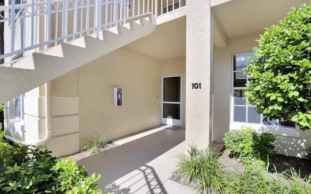 4191 Sawgrass Point Dr #101, Bonita Springs - Condo For Sale 245965756