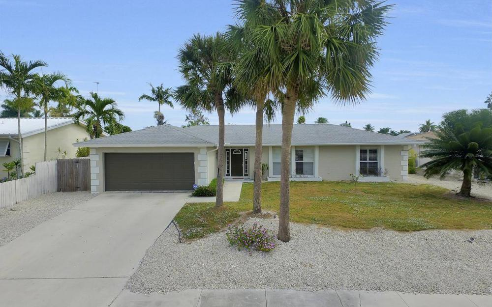 449 Worthington St, Marco Island - Home For Sale 1797036362