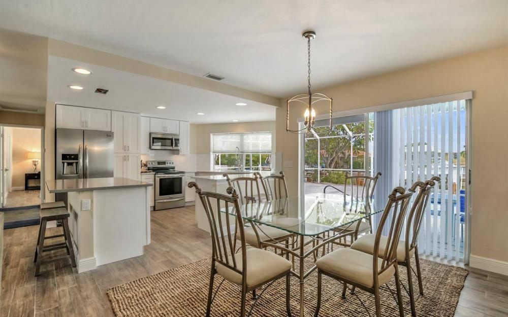 449 Worthington St, Marco Island - Home For Sale 1679628952