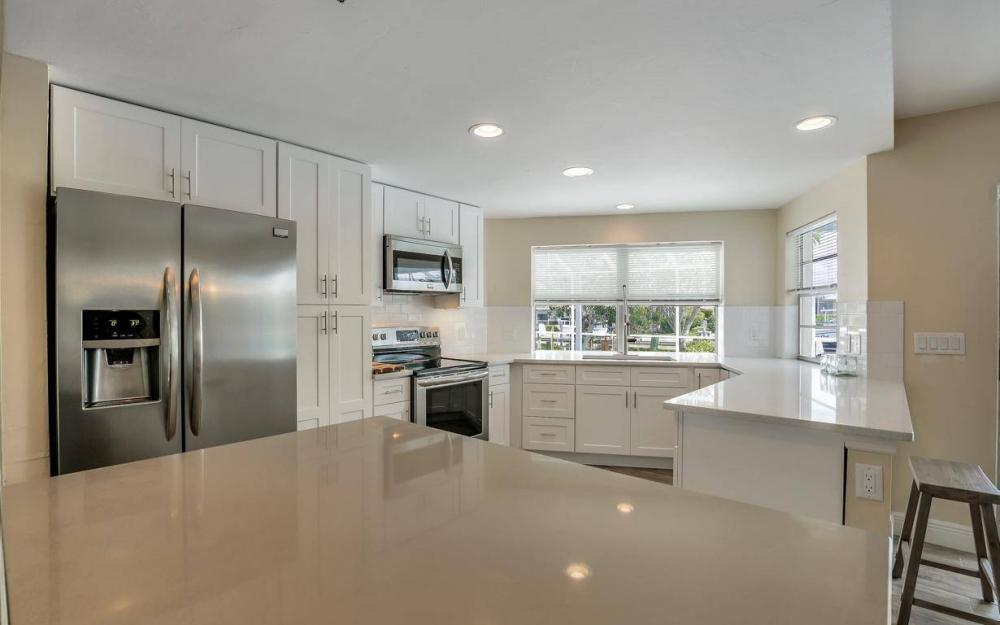 449 Worthington St, Marco Island - Home For Sale 152597307