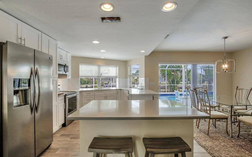 449 Worthington St, Marco Island - Home For Sale 1654887300