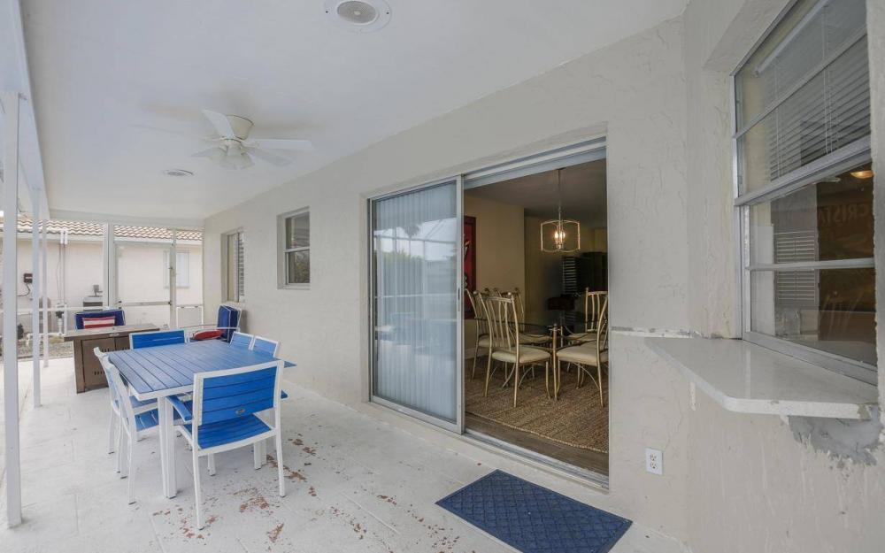 449 Worthington St, Marco Island - Home For Sale 1858688417