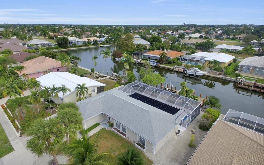 449 Worthington St, Marco Island - Home For Sale 1456787490