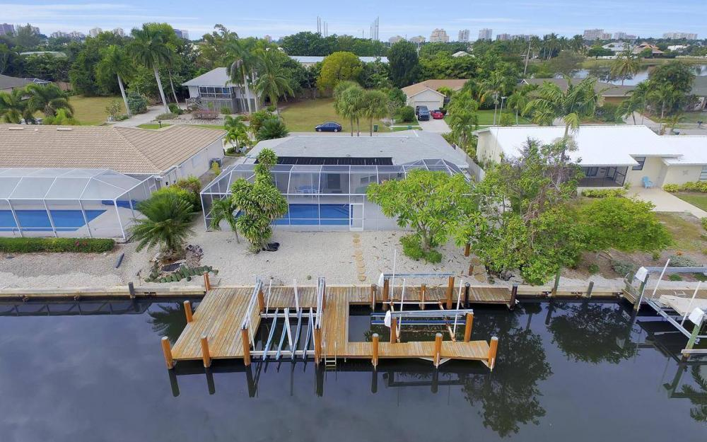 449 Worthington St, Marco Island - Home For Sale 547023710