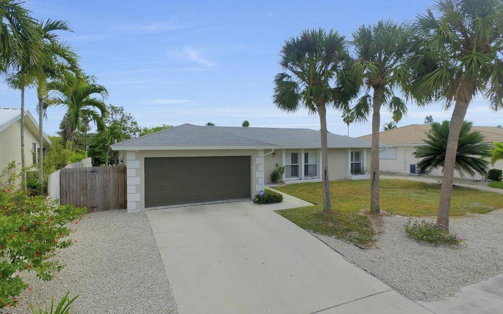 449 Worthington St, Marco Island - Home For Sale 353514924