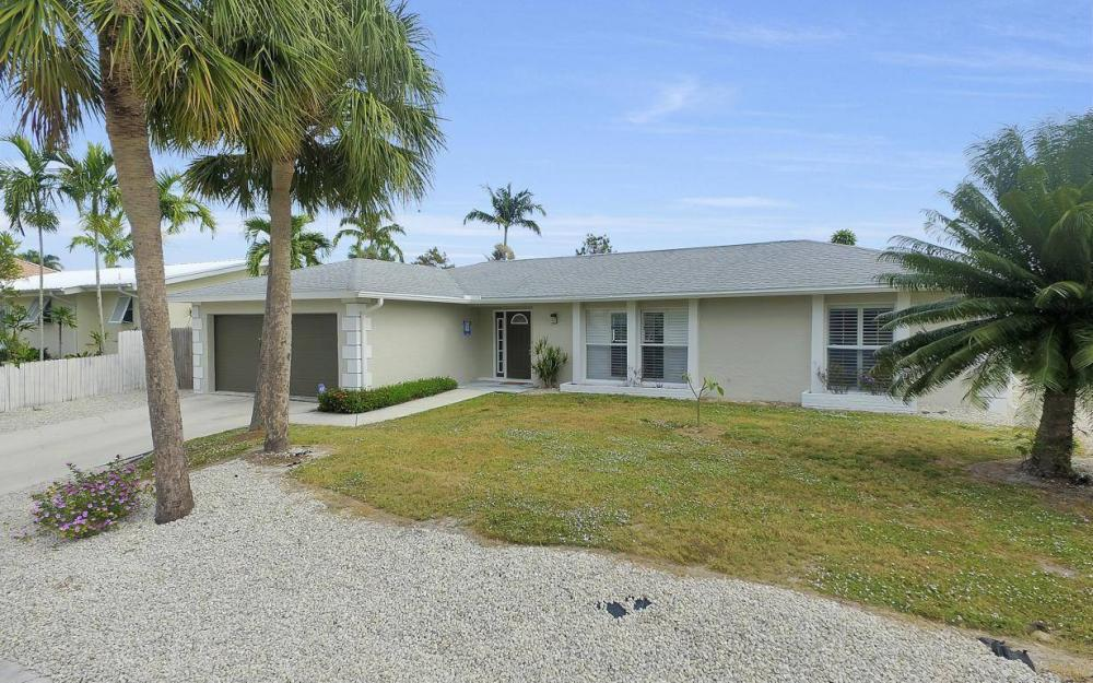 449 Worthington St, Marco Island - Home For Sale 1624088184