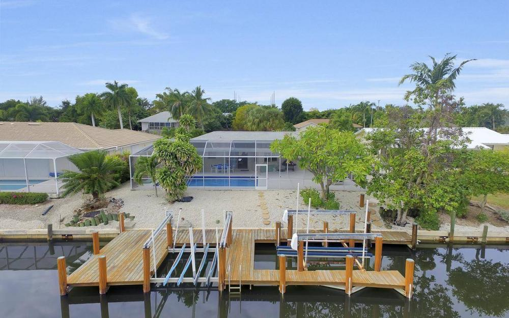 449 Worthington St, Marco Island - Home For Sale 776594575