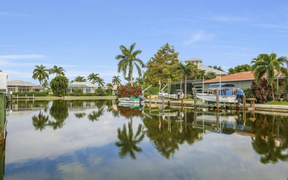 449 Worthington St, Marco Island - Home For Sale 622987611