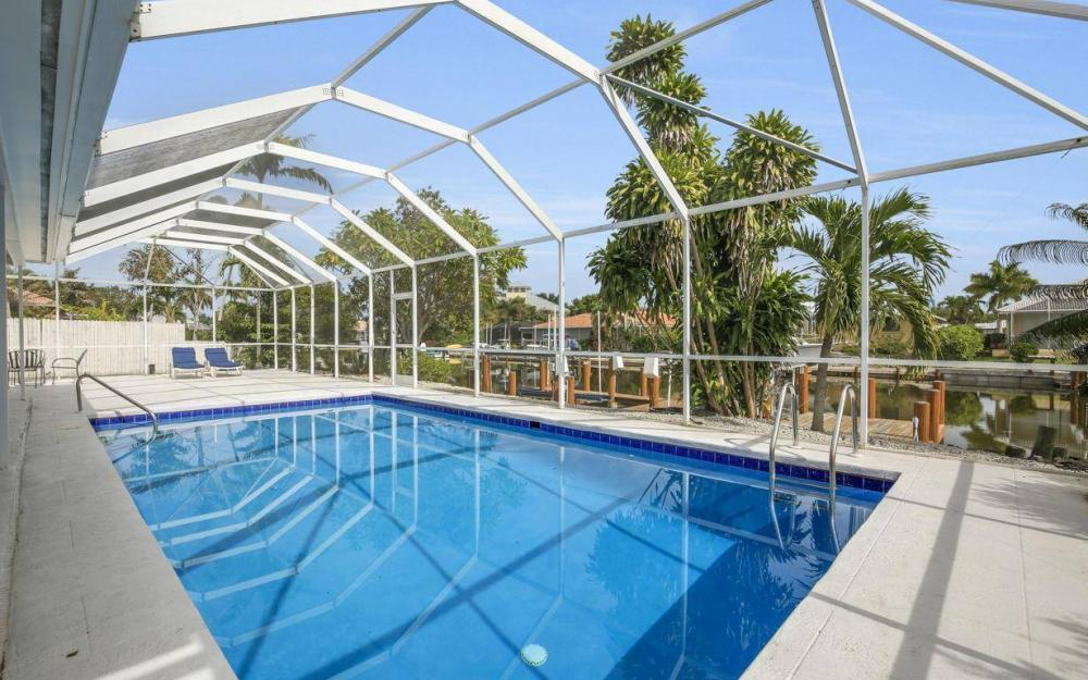 449 Worthington St, Marco Island - Home For Sale 2021420124