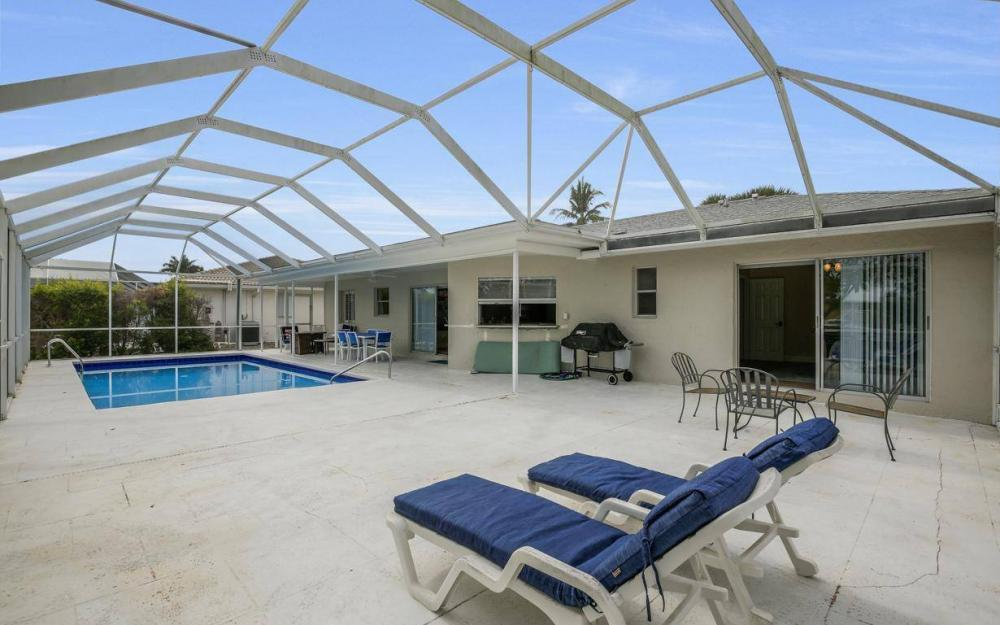 449 Worthington St, Marco Island - Home For Sale 11927213