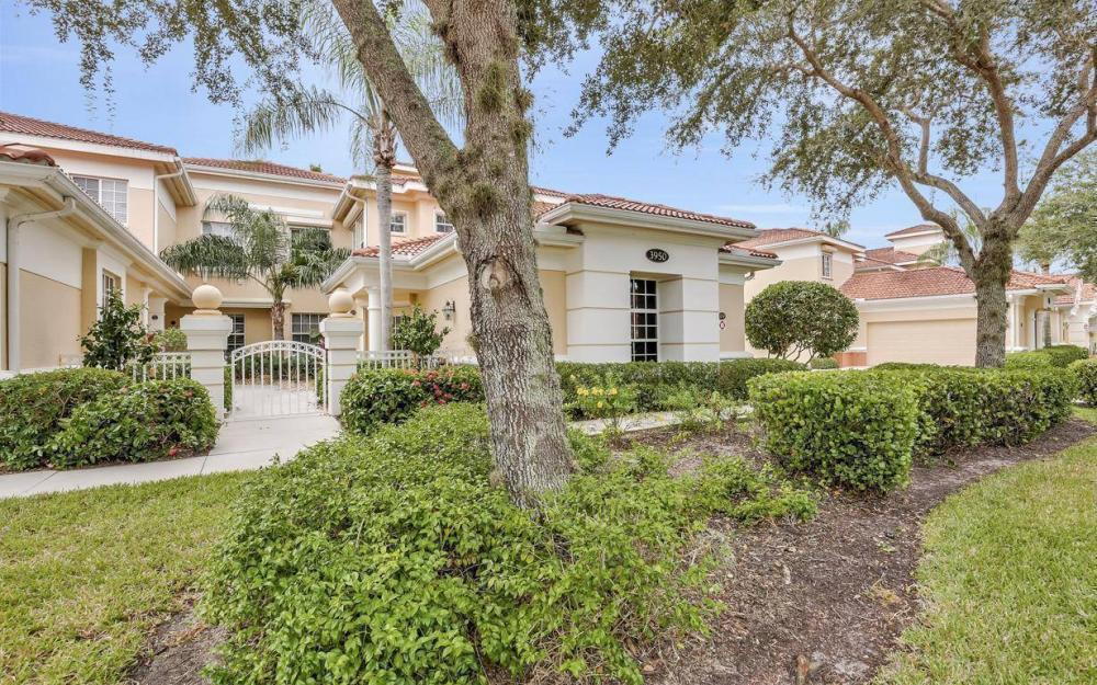 3950 Deer Crossing Ct #104, Naples - Home For Sale 1795631011