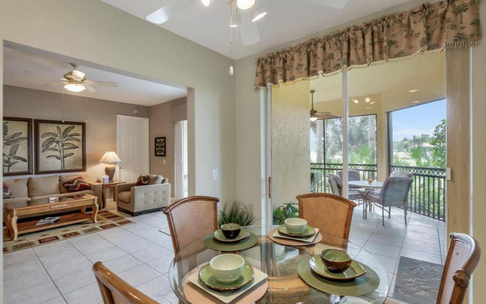 3950 Deer Crossing Ct #104, Naples - Home For Sale 1514714307