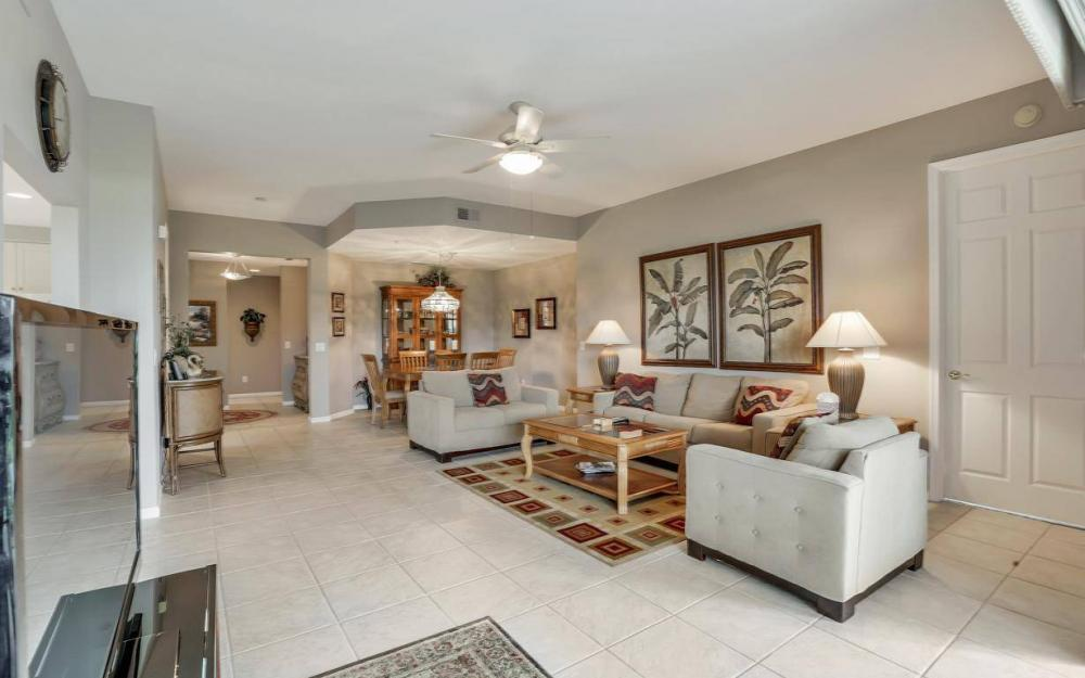 3950 Deer Crossing Ct #104, Naples - Home For Sale 688528437