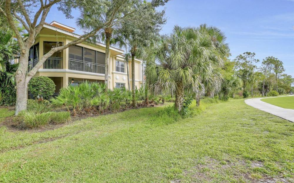 3950 Deer Crossing Ct #104, Naples - Home For Sale 1222372669