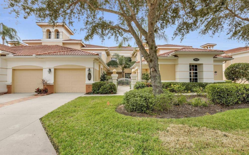 3950 Deer Crossing Ct #104, Naples - Home For Sale 684077205