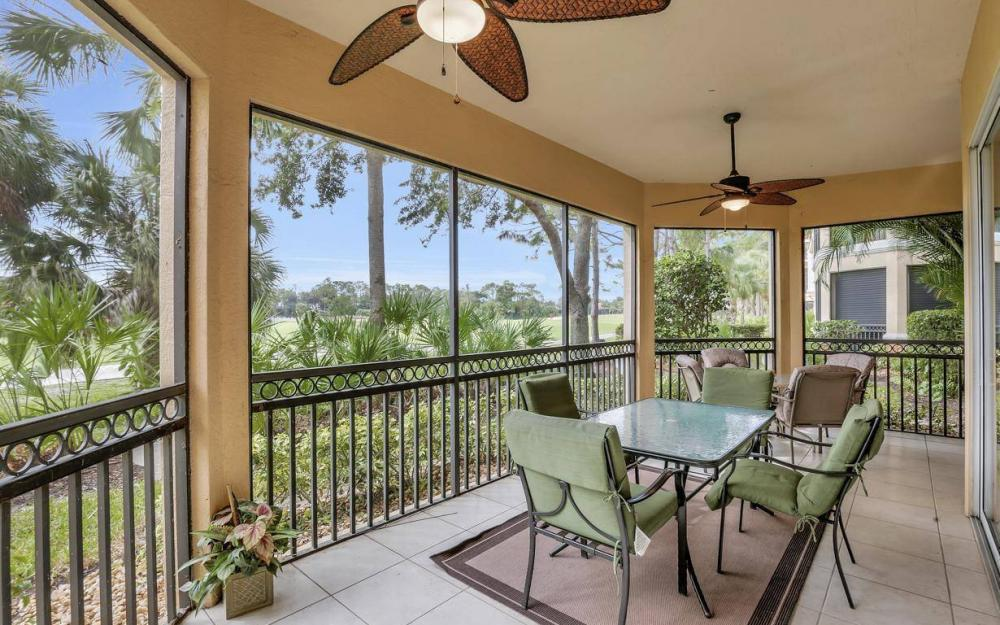 3950 Deer Crossing Ct #104, Naples - Home For Sale 692786205