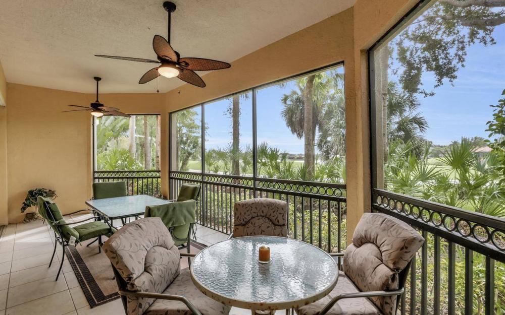 3950 Deer Crossing Ct #104, Naples - Home For Sale 970258097
