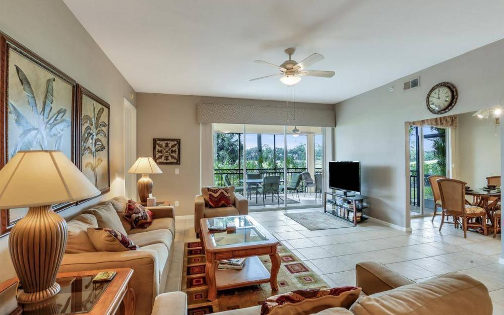 3950 Deer Crossing Ct #104, Naples - Home For Sale 1635851384
