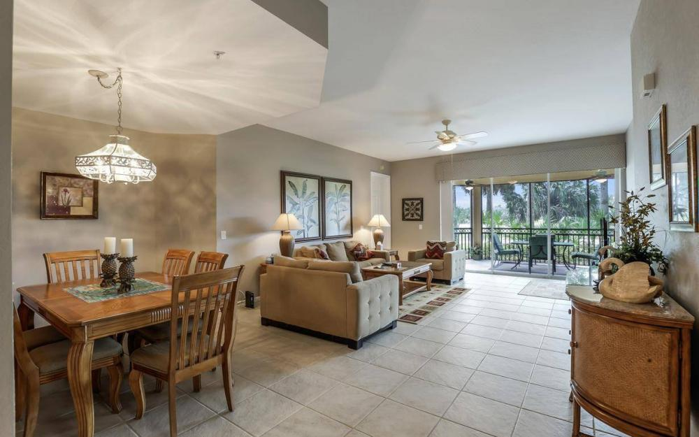 3950 Deer Crossing Ct #104, Naples - Home For Sale 572272101