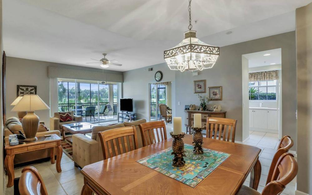 3950 Deer Crossing Ct #104, Naples - Home For Sale 602668056