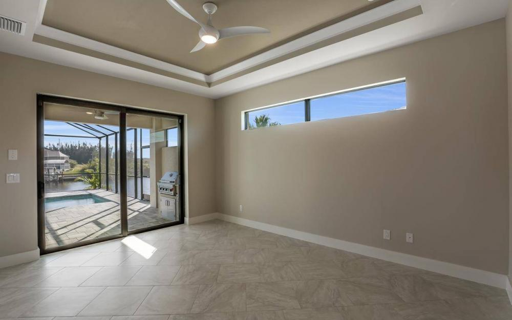 3410 NW 4th St, Cape Coral - Home For Sale 1235453259