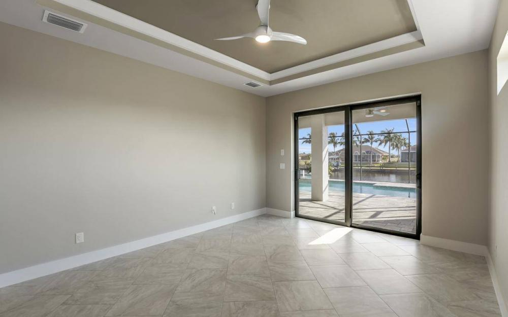 3410 NW 4th St, Cape Coral - Home For Sale 1278193698